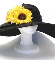Paige Preakness Hat