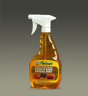 Fiebing's Liquid Glycerin Saddle Soap