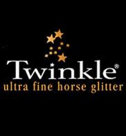 Twinkle Glitter